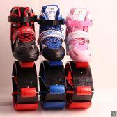 彈跳鞋kangoo jumps彈力回彈鞋太空鞋成人跳跳鞋兒童玩具極限運動 igo摩可美家