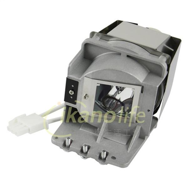 VIEWSONIC-OEM副廠投影機燈泡RLC-081/適用機型PJD7333、PJD7533W