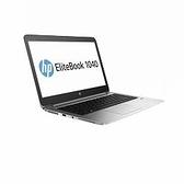 HP 商用筆記型電腦(1ZT77PA)