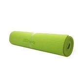 MDBuddy 瑜珈墊(有氧 塑身 地墊 止滑墊 0.6cm 隨機出貨≡排汗專家≡