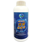 氧綠淨噴霧-長效抗菌護膜液1000ml補充瓶 食品用洗潔劑(噴霧型) 公司貨中文標 PG美妝