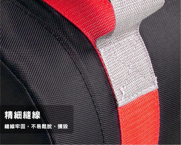 〈牛津布15KG〉負重包/訓練袋/沙包袋/重量包