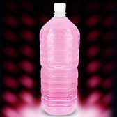 潤滑液 情趣用品 成人玩具 純淨潤滑液 2000ml (熱感激情)