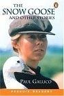 二手書博民逛書店 《The Snow Goose and Other Stories》 R2Y ISBN:0582426952│NotAvailable(NA)