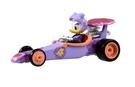 【震撼精品百貨】Donald_唐老鴨~TOMICA多美迪士尼小汽車 米奇妙妙車隊 MRR-6 黛西小車#11994