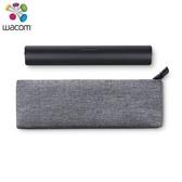 Wacom Intuos Pro 雙功能版專用紙夾