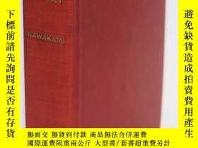 二手書博民逛書店【罕見原版 】滿洲國孩子的衝突 Manchoukuo Child