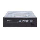 建興 LITEON IHAS324 內接式 24X DVD 燒錄機