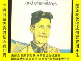 二手書博民逛書店Decline罕見Of The English Murder And Other EssaysY256260