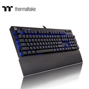 【綠蔭-免運】曜越 海王星 Neptune Elite RGB 青軸 機械式電競鍵盤