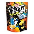 《卡迪那》卡廸那鯊魚叔叔綜合口味300G-玉米濃湯口味【愛買】