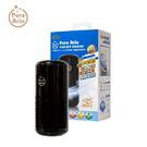 BRUCE 海帕醫療級濾網PM2.5空氣殺菌清淨機(黑)
