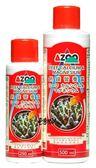 AZOO 愛族【鈣鎂營養露 250ml】魚事職人