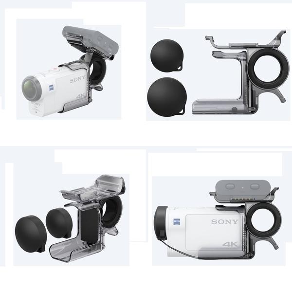 【福笙】SONY Action Cam AKA-FGP1 手指握把 適用X3000R AS300 AS50