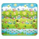 (宅)Ching Ching親親-動物氣球爬行墊/遊戲墊/地墊(AKS201-20)[衛立兒生活館]
