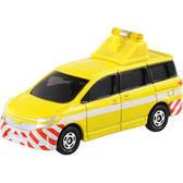 TOMICA 小車 88 日產道路巡邏車 TOYeGO 玩具e哥