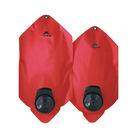 [MSR] 6L 輕量型水袋 紅 (MS-57055S001)