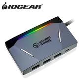 IOGEAR GES1337 跨遊戲平台鍵鼠轉換器