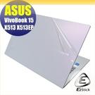 【Ezstick】ASUS X513 X...