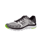361-SPINJECT 緩震跑鞋 跑者世界推薦鞋款 男鞋