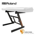 Roland 樂蘭 KS-10Z 高承重可調式原廠Z型鍵盤架 舞台型鋼琴和其他鍵盤專用