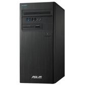 華碩 M840MB 商用主機【Intel Core i7-9700 / 8GB記憶體 / 1TB+256GB SSD / NO OS】(Q370)