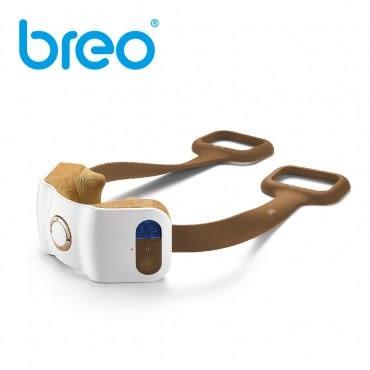 breo 頸部按摩器INeck2S
