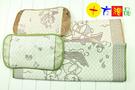 夏季嬰兒涼席+涼枕套組  【十方佛教文物】
