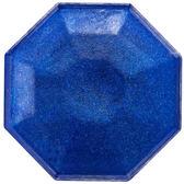 古寶無患子湛藍鑽石微雕活膚晶100g【愛買】