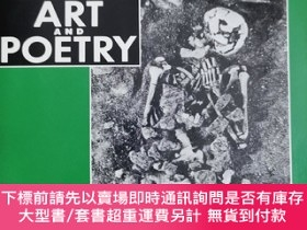二手書博民逛書店英文原版:ASPECTS罕見OF DEATH IN EARLY GREEK ART AND POETRYY31