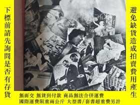 二手書博民逛書店RUMANIA罕見today(今日羅馬尼亞) 1963年1~12