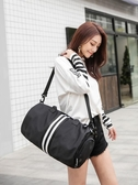健身包女包健身潮運動背包女訓練包瑜伽包運動包韓版手 女装春季特賣