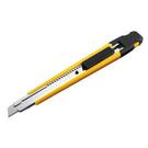 OLFA 最新小型進化版美工刀A-1型 / 支