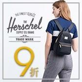 Herschel ▶全館9折◀