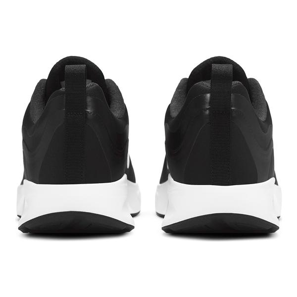 【現貨】NIKE Wearallday 男鞋 女鞋 慢跑 休閒 輕量 黑【運動世界】CT1729-001 / CT1731-002