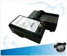 黑熊數位 AW1 J1 J2 J3 Coolpix A P1000 電池 ENEL20 快速充電器