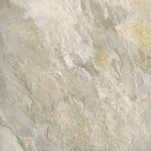 奈米磚18x1.5mm石紋18824