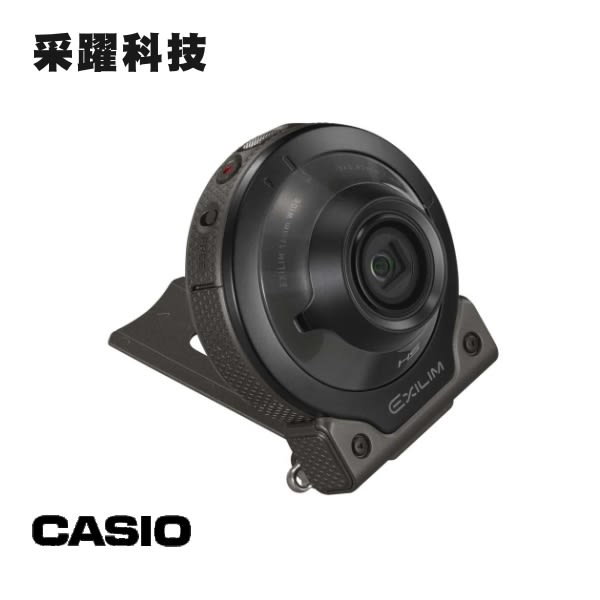 CASIO EX-FR100CA 64G全配 自拍神器 公司貨 《分期0利率》