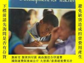 二手書博民逛書店Cases罕見in Child and Adolescent D