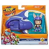 《 Top Wing 沖天小隊 》人物交通工具組- 巴迪  ╭★ JOYBUS玩具百貨