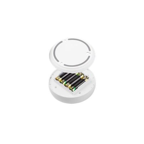 限時SALE↘華碩智慧無線智慧美型警報器(AS-101)ASUS SmartHome Siren AS101【刷卡含稅價】