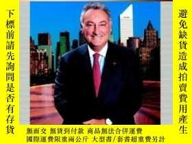 二手書博民逛書店The罕見Real DealY256260 Sandy Weill Business Plus 出版2006