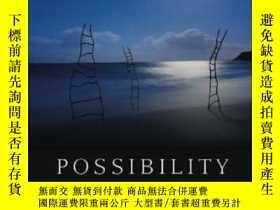 二手書博民逛書店Possibility:罕見Essays Against DespairY360448 Patricia Vi