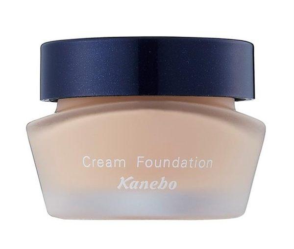 媚點 粉嫩保濕礦物粉底霜OC-E1(健康膚色) 25g