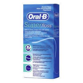 歐樂B Oral-B 三合一牙線★愛康介護★