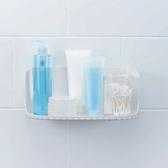 3M 無痕收納系列-浴室置物架