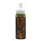 日本熊本-地之塩社Ti-ina 富含14種天然植物美容精華 深層毛孔卸妝凝膠(茶樹柑橘香氣) 195ML 大容量