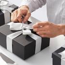 禮物盒 ins風禮物盒生日婚禮伴手禮盒包裝盒精美創意包裝禮物禮品空盒子【快速出貨八折下殺】