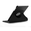 三星Galaxy Tab A10.1吋(2019) T510/T515 平板旋轉支架保護套 荔枝紋 保護殼 皮套 側翻