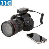 又敗家@JJC安卓藍牙手機定時快門線ES-898接收器RR-90適Fujifilm富士X-po2 X-A10 X-M1 X-T2 X-T1 IR X-T10